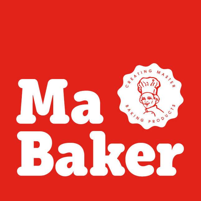 ma-baker-logo-bottom